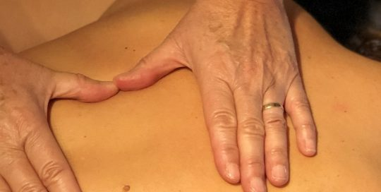 NST Bowen Therapy JG Therapies