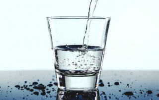 How Many Litres of Water Should You Drink Day?