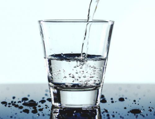 How Many Litres Of Water Should You Drink A Day?